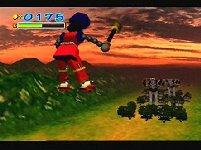 Archive 64: Mystical Ninja Starring Goemon - Nintendo 64 (N64) Review